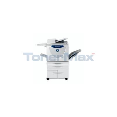 Xerox WorkCentre 5632P